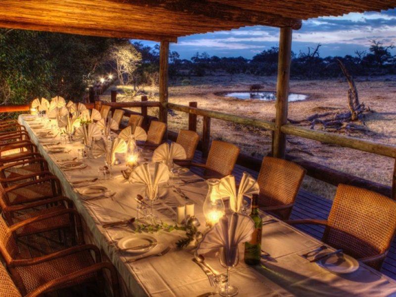 africa photo safari botswana-07G216.jpg