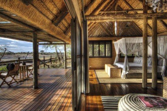 africa photo safari botswana-07G213.jpg