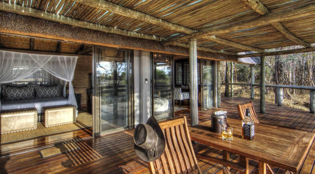 africa photo safari botswana-07G214.jpg