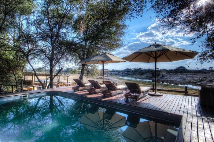 africa photo safari botswana-07G212.jpg