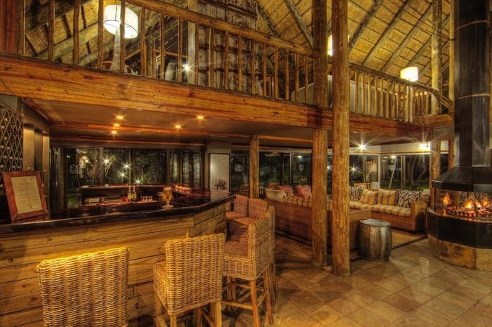 africa photo safari botswana-07G29.jpg