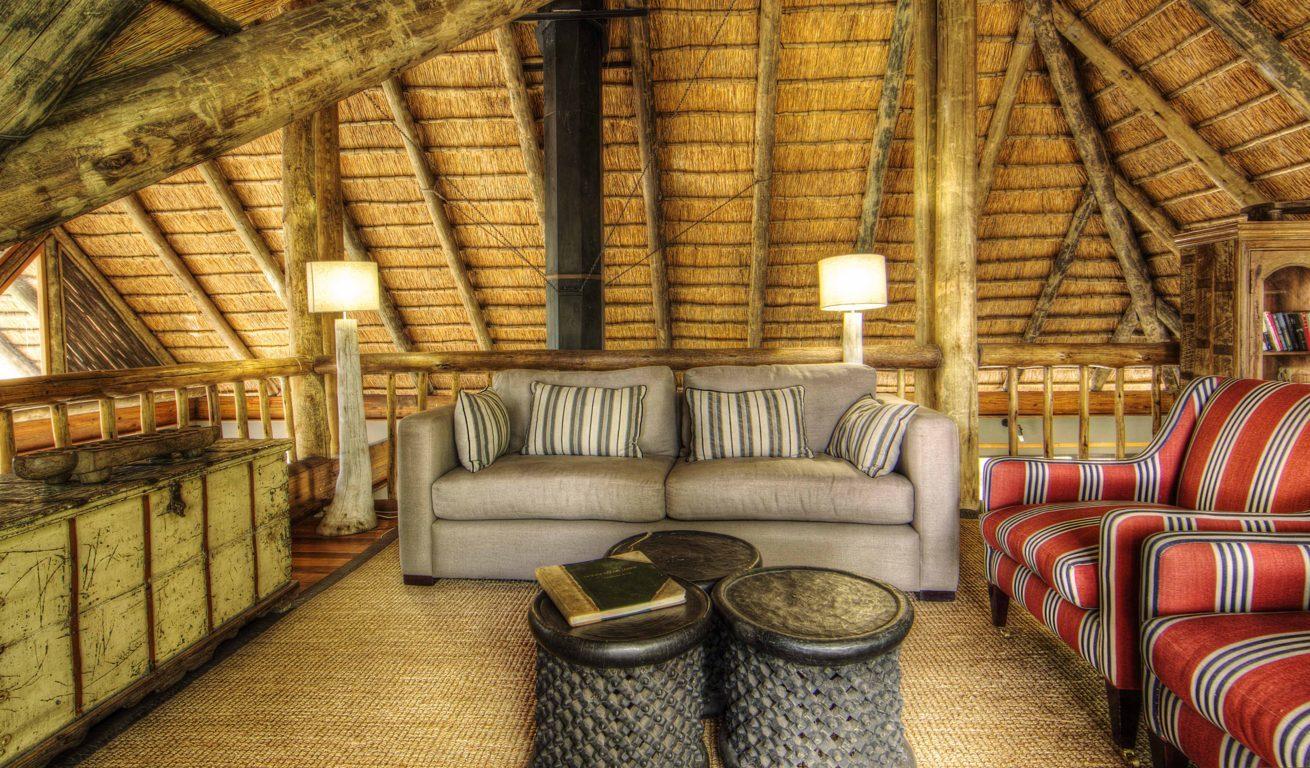 africa photo safari botswana-07G27.jpg