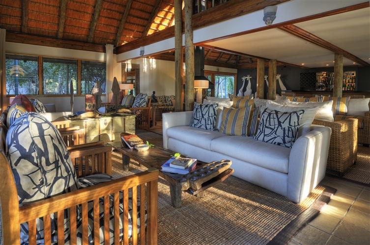 africa photo safari botswana-07G26.jpg