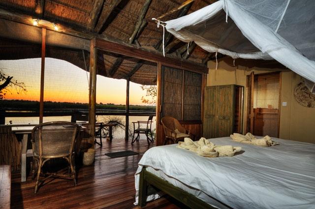 africa photo safari botswana-05g29.jpg