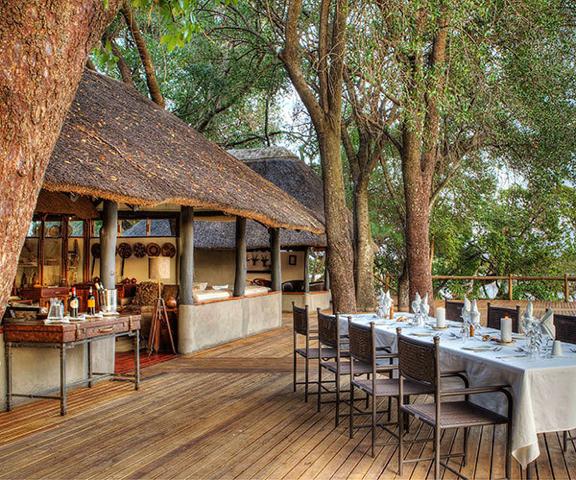 africa photo safari botswana-05g28.jpg