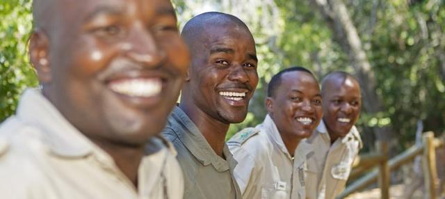 africa photo safari botswana-05g18.jpg