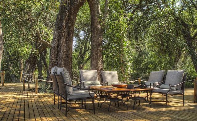 africa photo safari botswana-05g9.jpg
