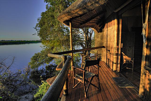 africa photo safari botswana-05g4.jpg