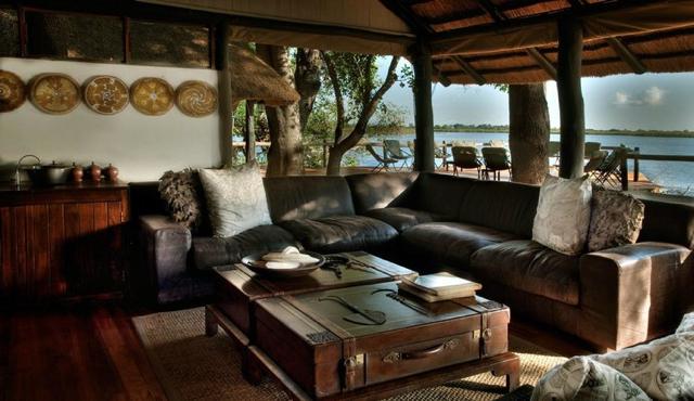 africa photo safari botswana-05g2.jpg