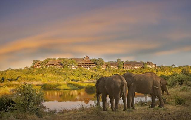 africa photo safari hwange-0114.jpg