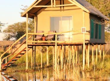 Africa_Photographic_Safari_CampChobe_3.jpg