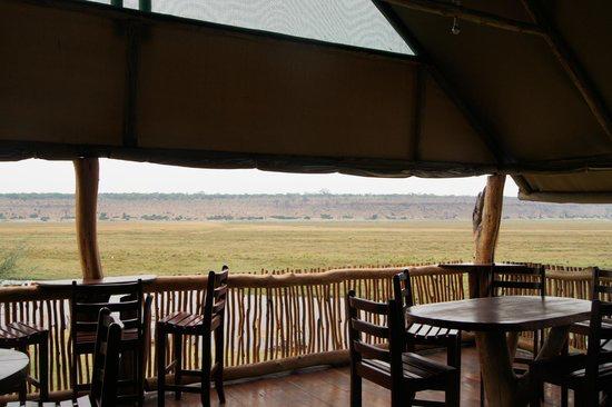 Africa_Photographic_Safari_CampChobe_11.jpg