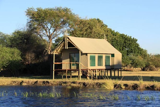Africa_Photographic_Safari_CampChobe15.jpg