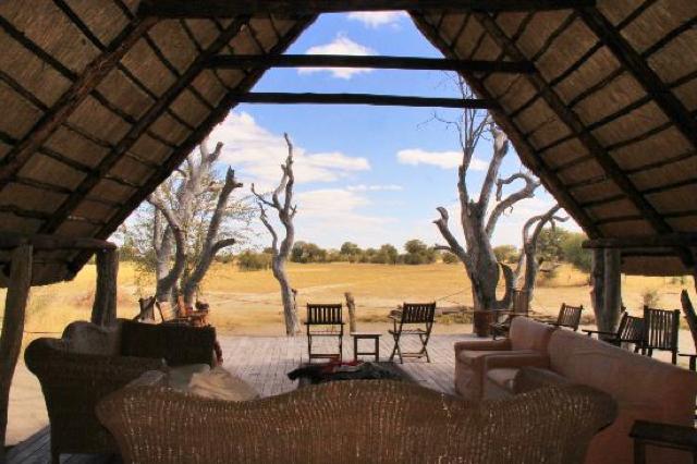 africa safari Zimbabwe23.jpg