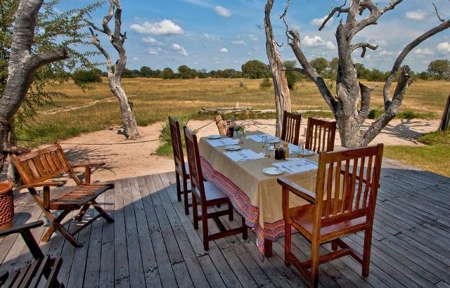 africa safari Zimbabwe18.jpg