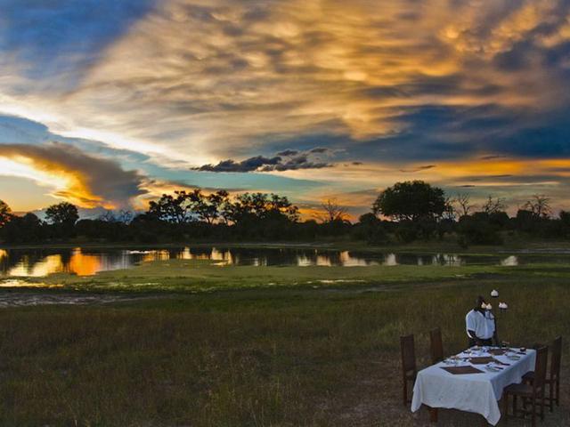 africa safari Zimbabwe15.jpg