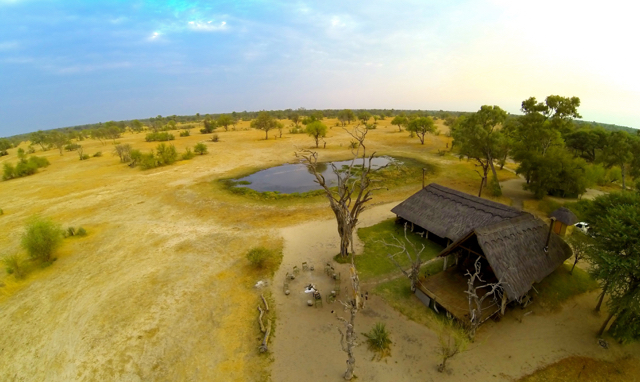 africa safari Zimbabwe14.jpg