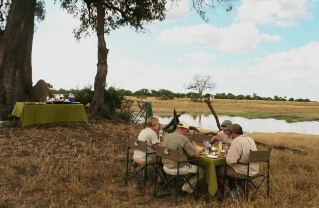 africa safari Zimbabwe13.jpg