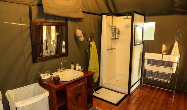 africa safari Zimbabwe8.jpg