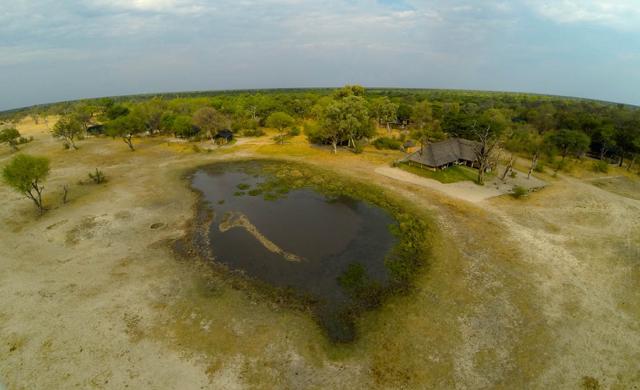 africa safari Zimbabwe5.jpg