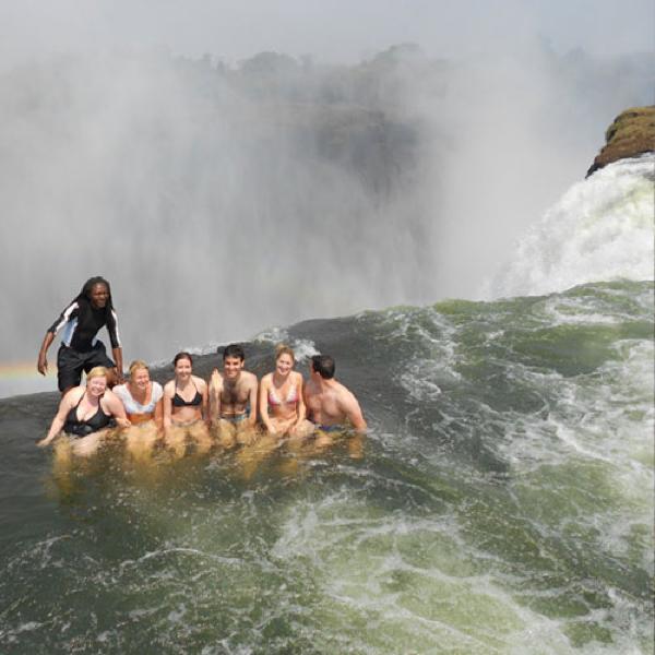 africa safari Victoria falls activities7.jpg