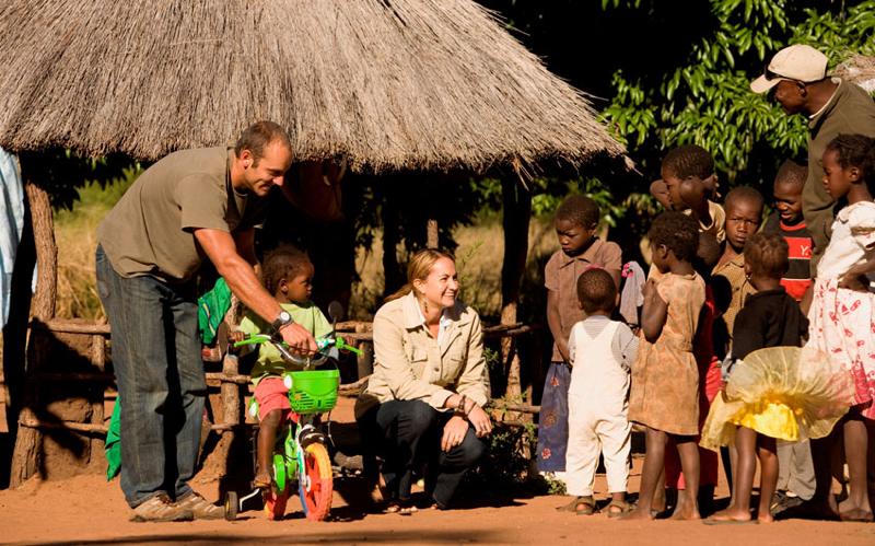 africa safari Victoria falls activities2.jpg