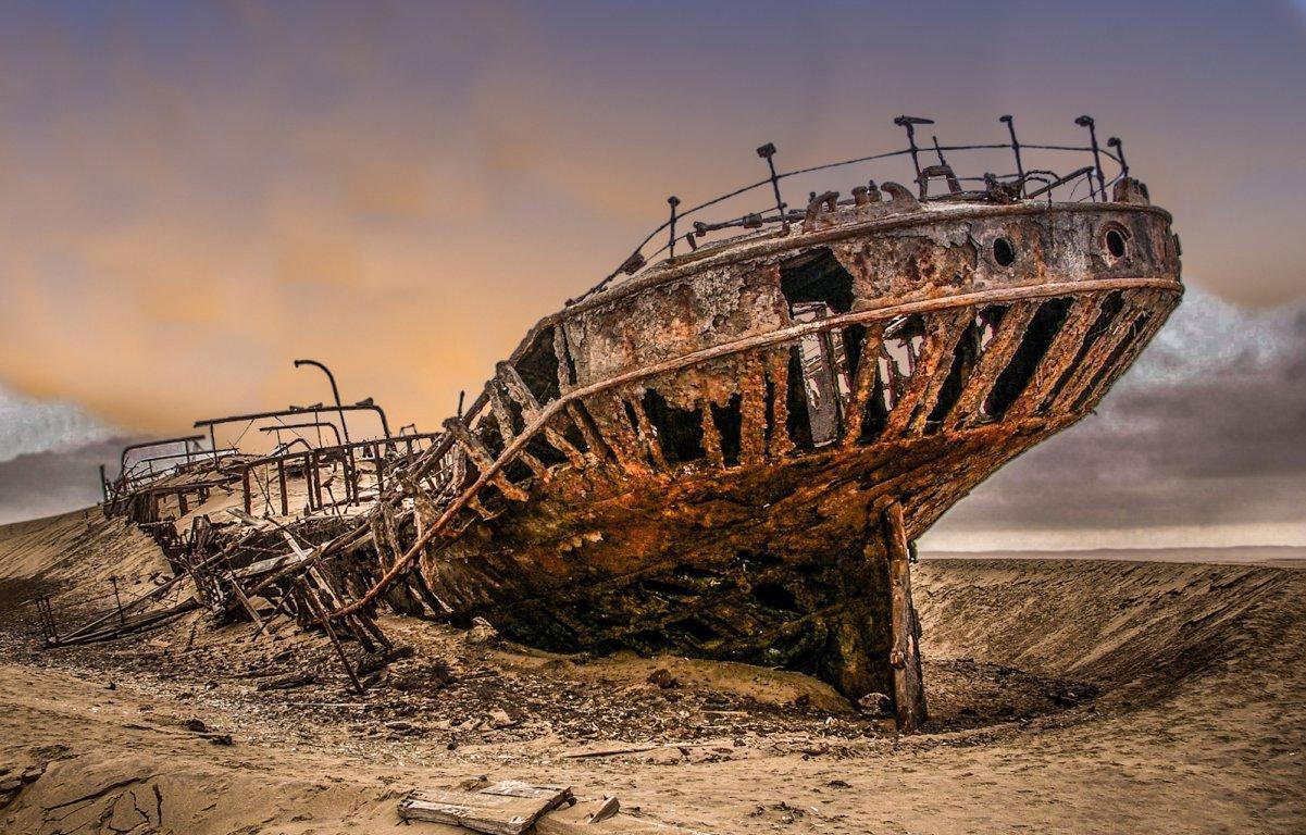 mw_Skeleton-Coast-Namibia_img (1).jpg