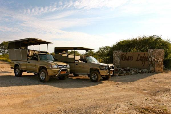 africa_safari_1.jpg