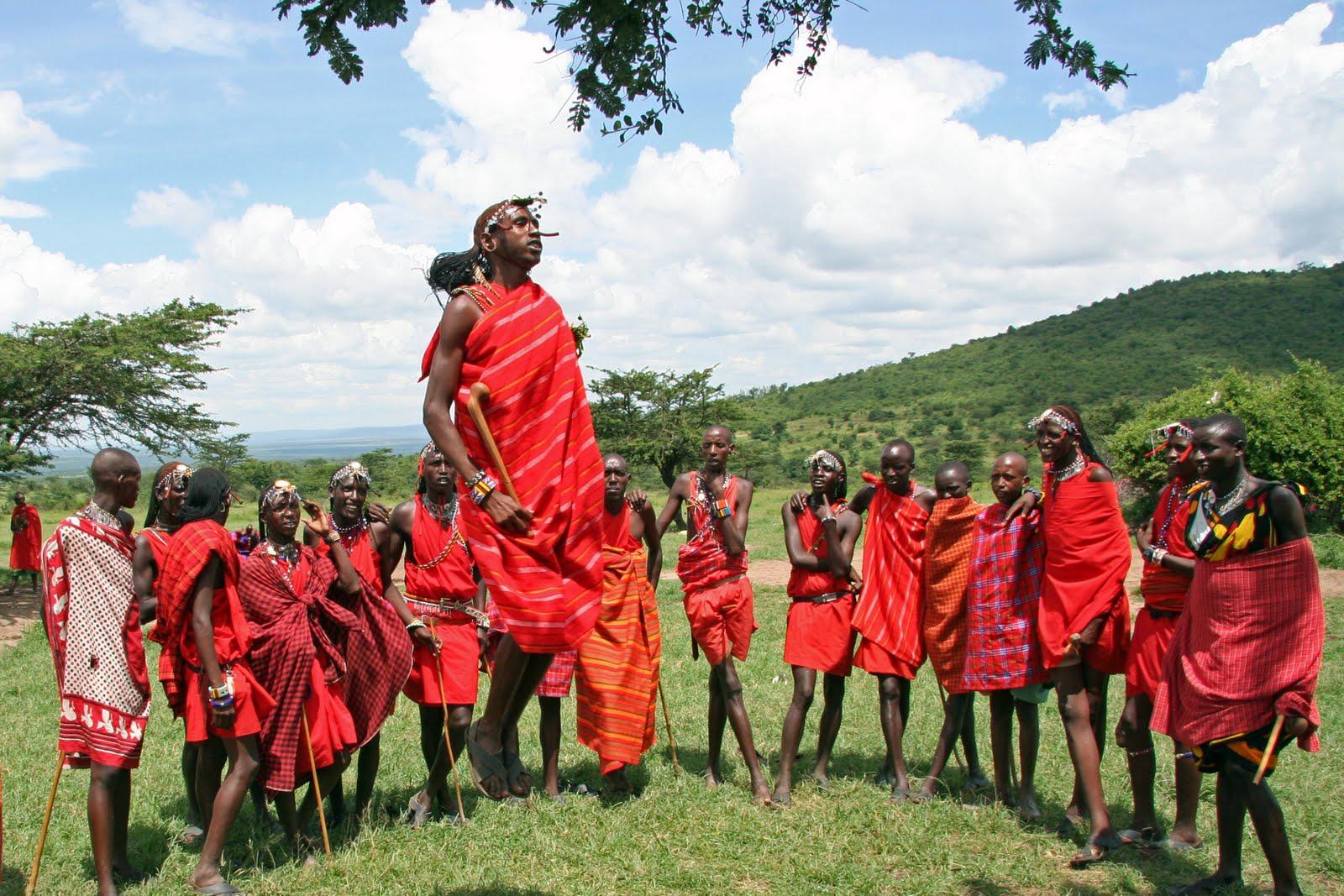 africa safari masai mara 10.jpg