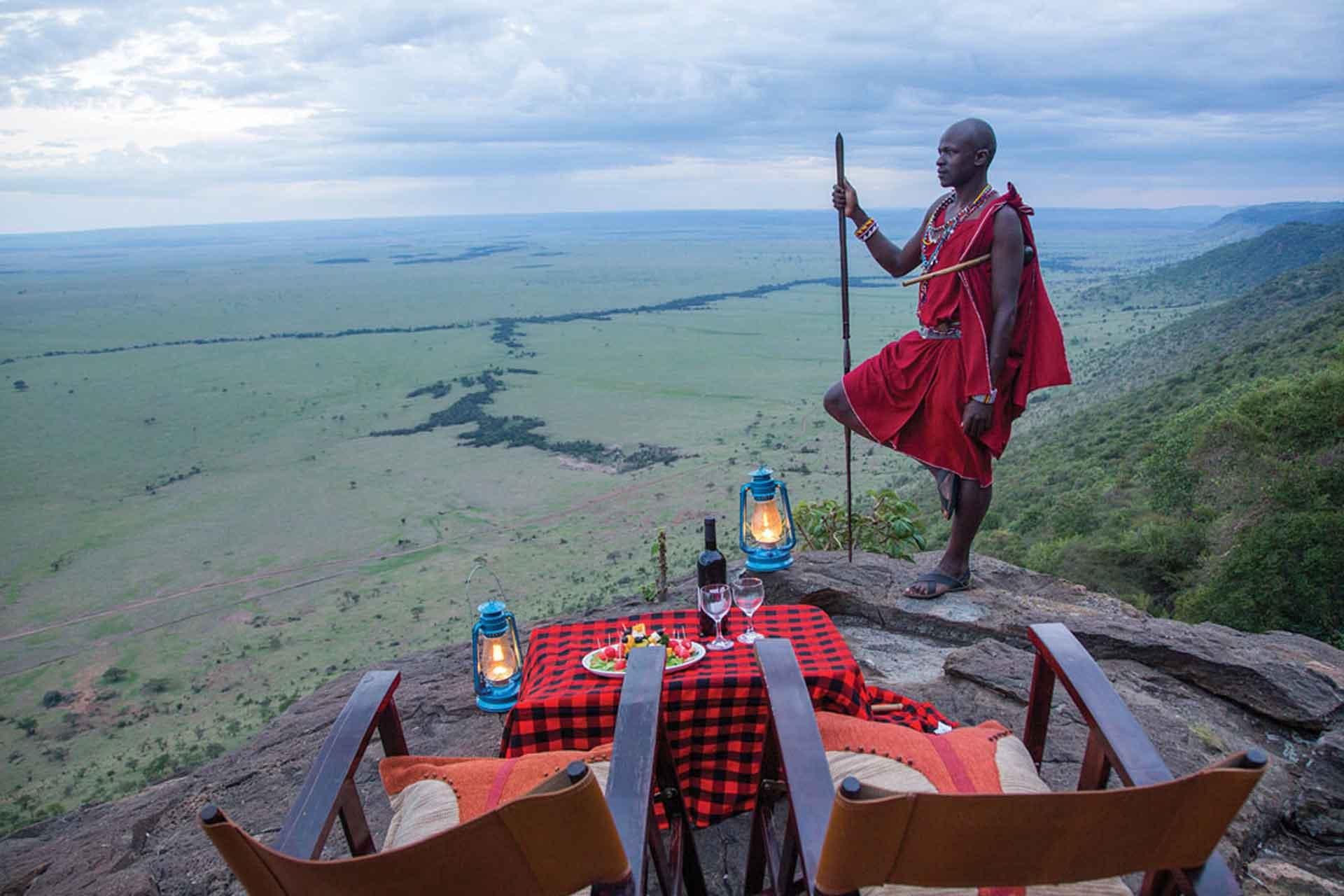 africa safari masai mara 7.jpg