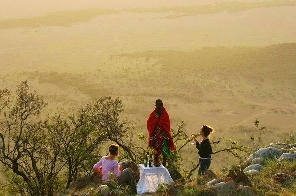africa safari masai mara 6.jpg