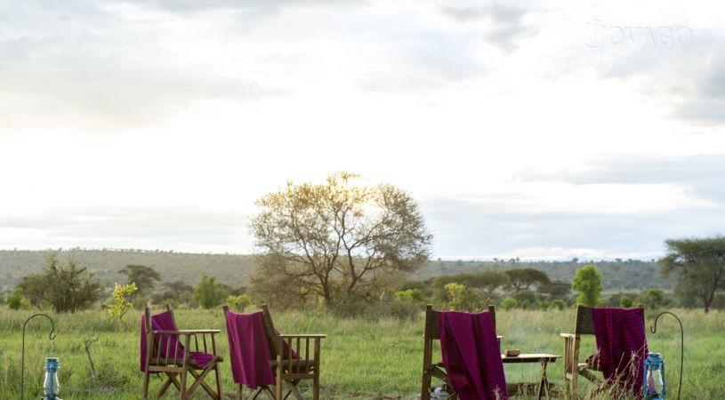 africa safari northern serengeti 4.jpg