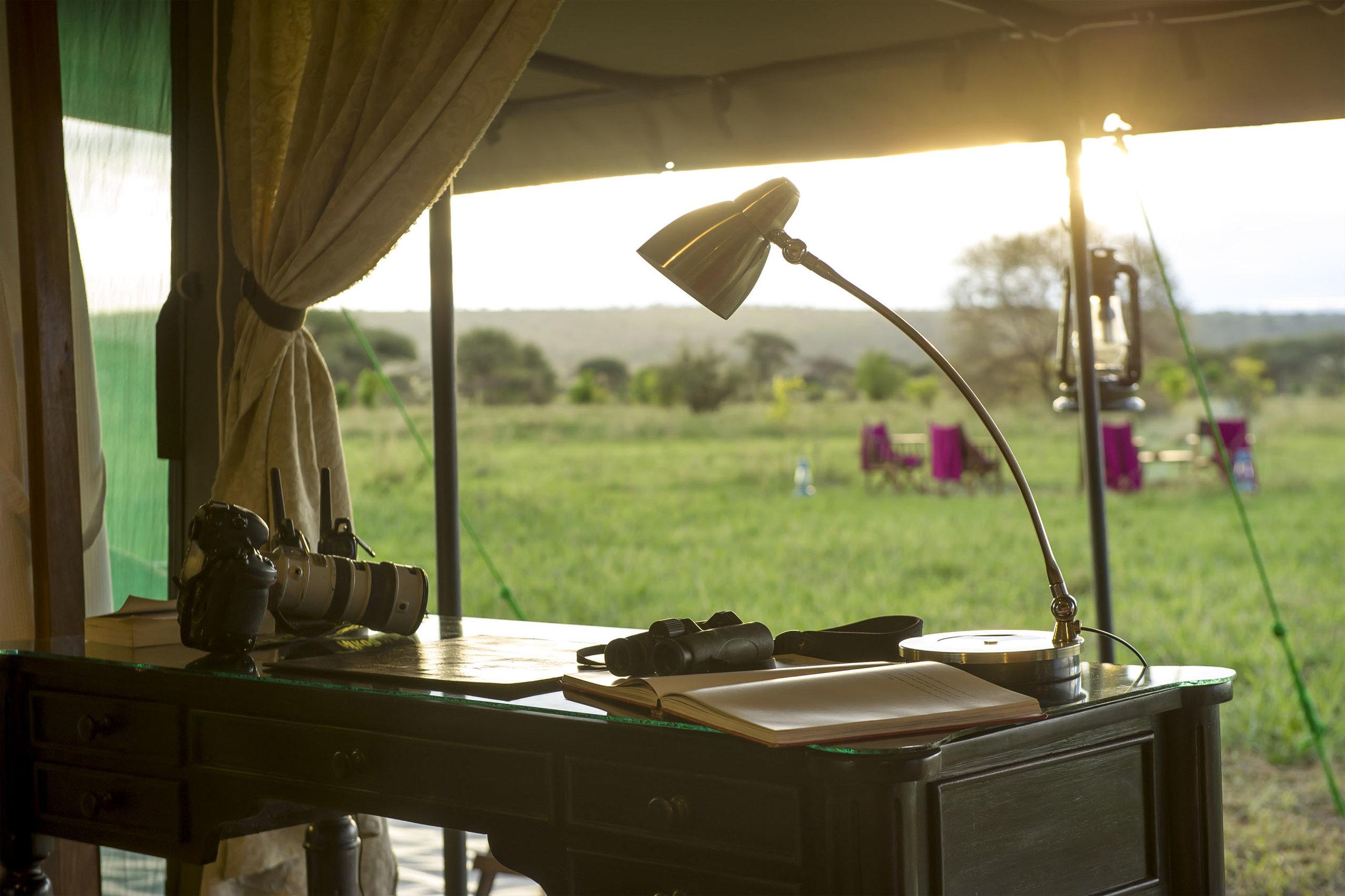 africa safari northern serengeti 1.jpg