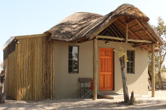 africa safari  khwai 9.jpg