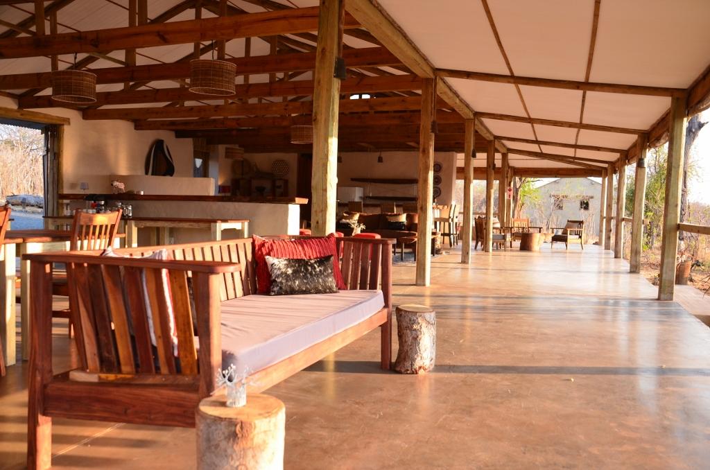 africa safari chobe 6.jpg