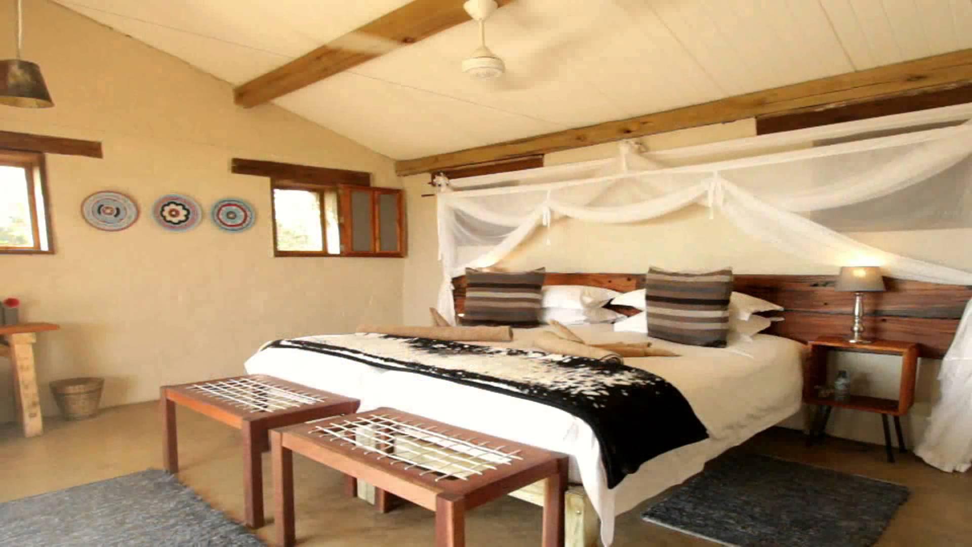 africa safari chobe 3.jpg