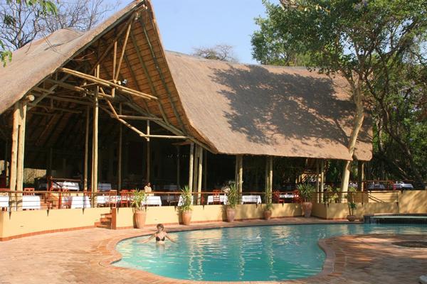 africa safari chobe 1.jpg
