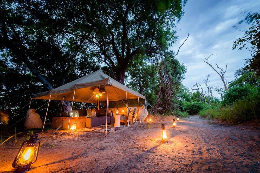 africa safari khwai B.jpg