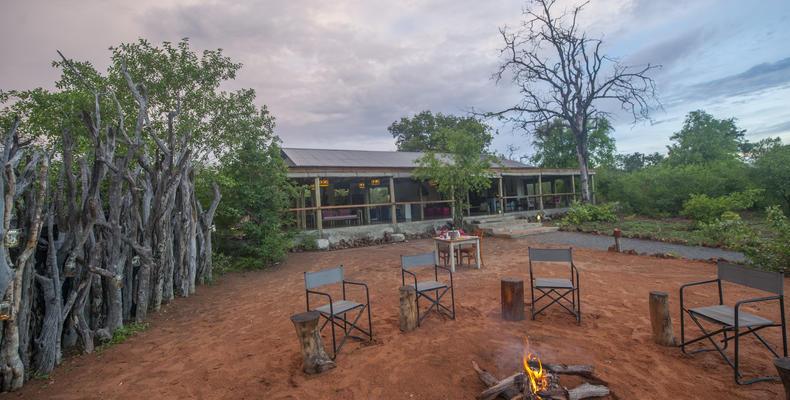 africa safari chobe 2.jpg