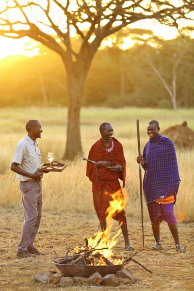 Kenya27.jpg
