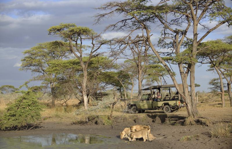 Kenya26.jpg