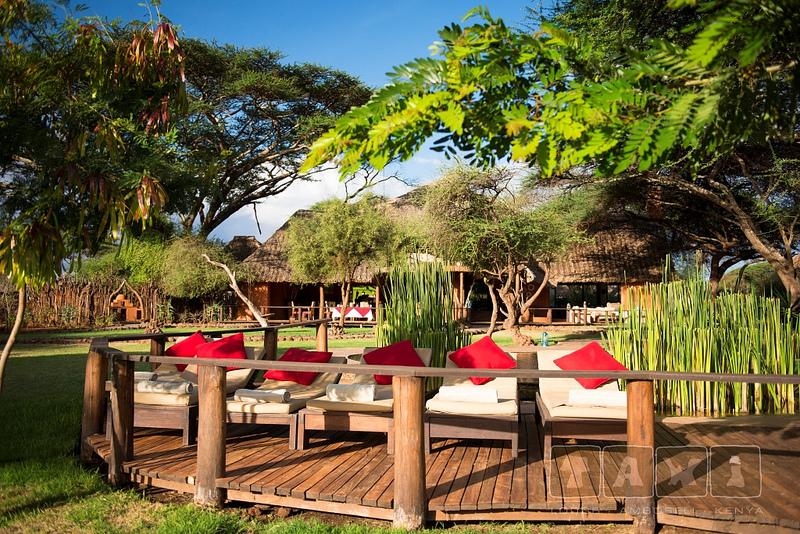Amboseli20.jpg