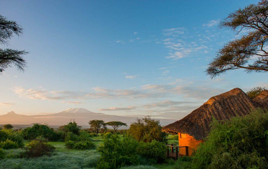 Amboseli18.jpg