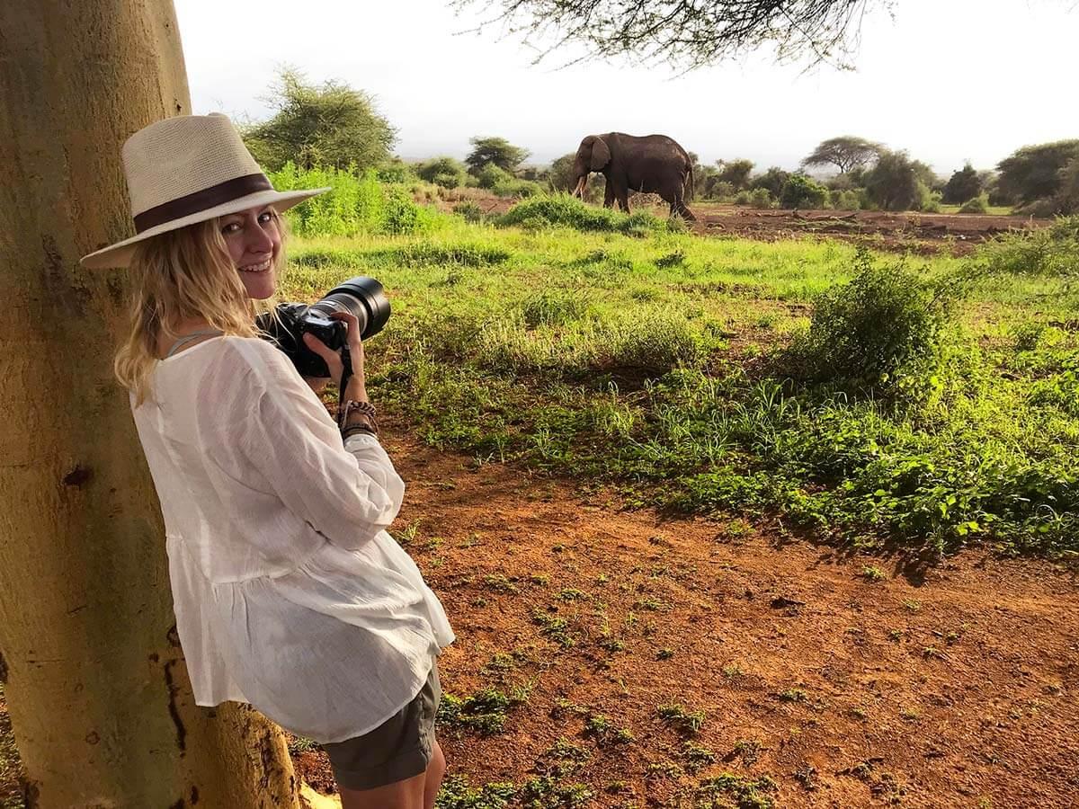 Amboseli14.jpg