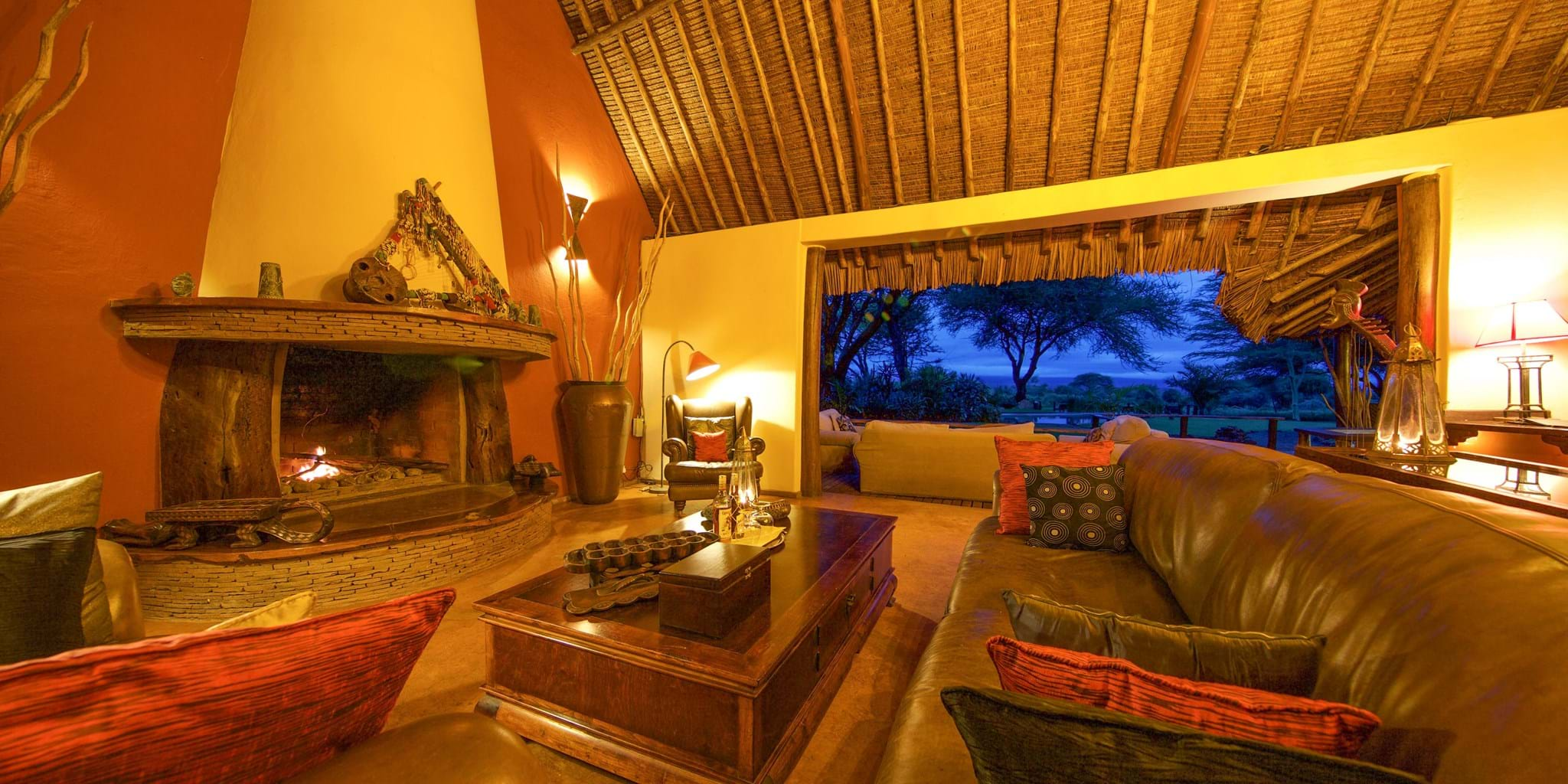 Amboseli113.jpg