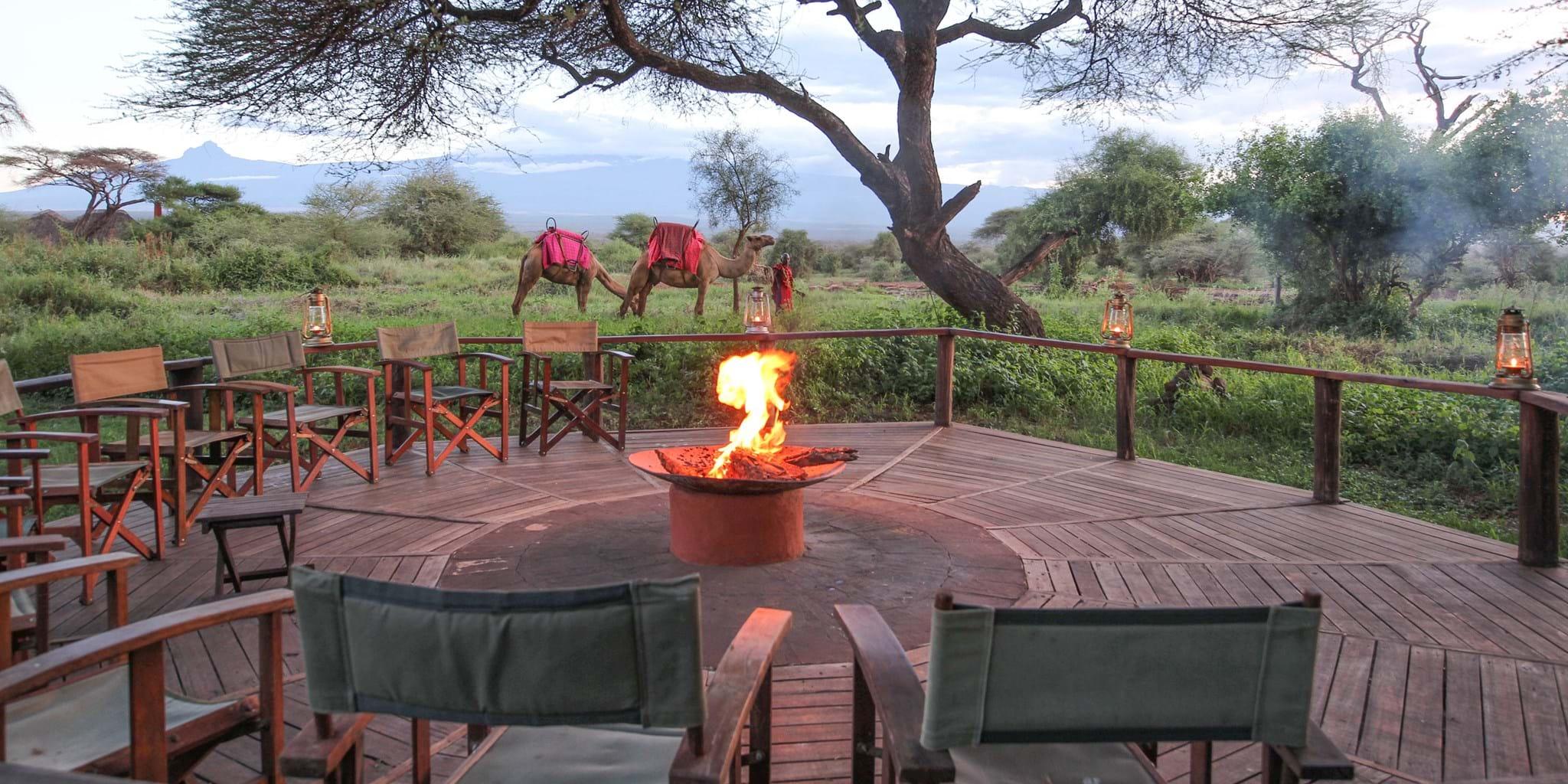 Amboseli111.jpg