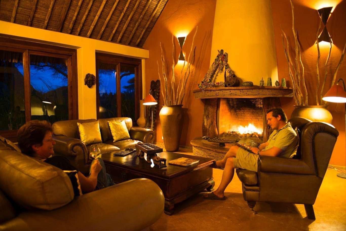 Amboseli8.jpg