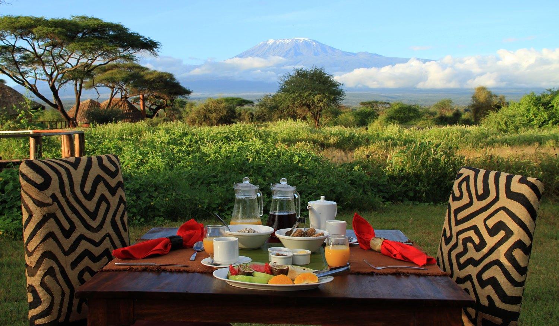 Amboseli19.jpg