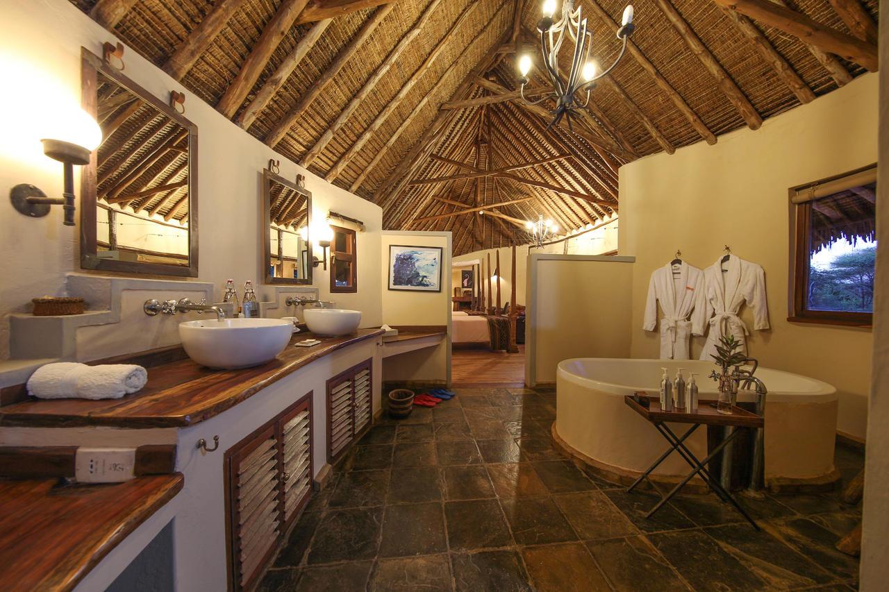 Amboseli6.jpg