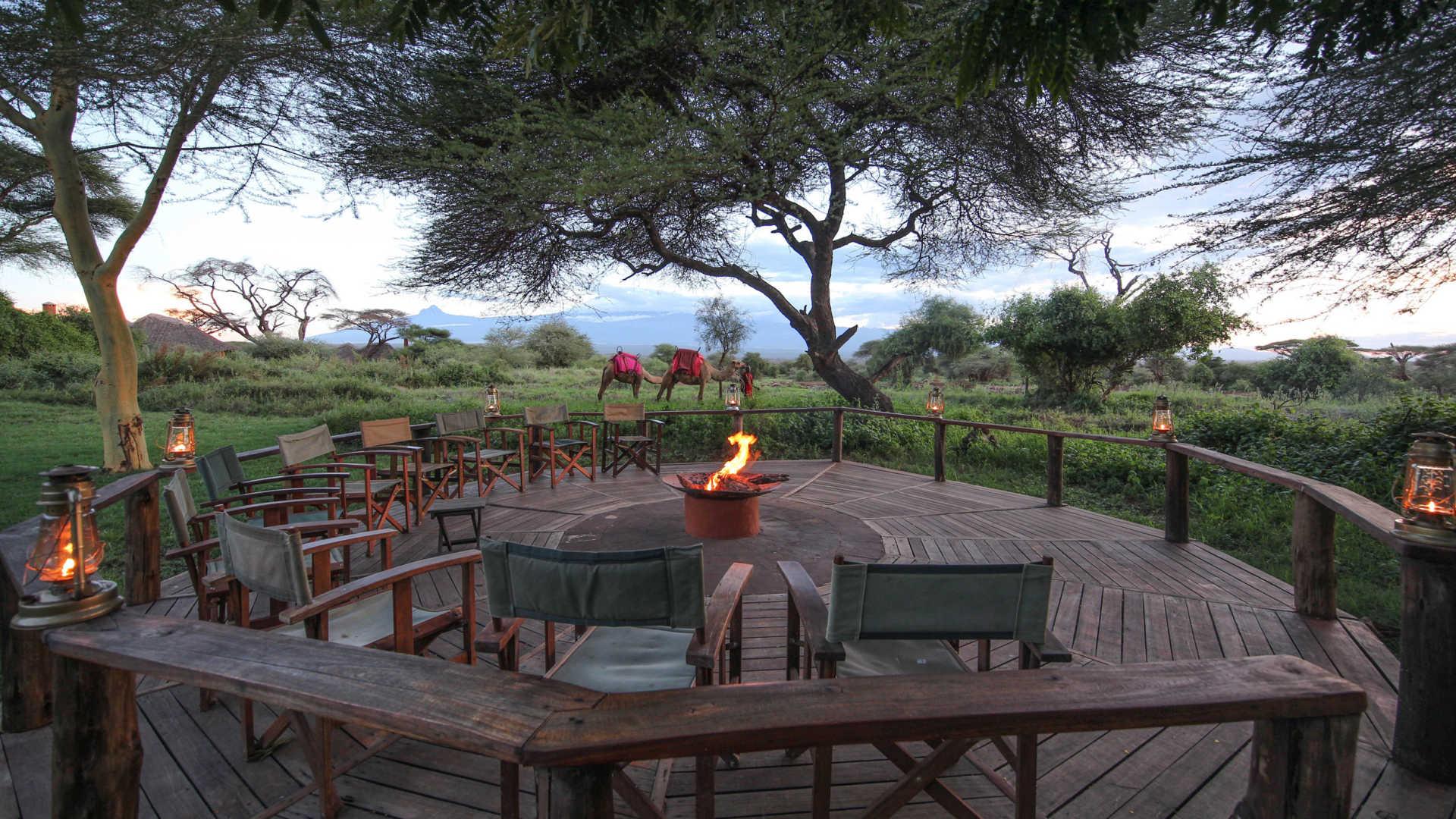 Amboseli15.jpg